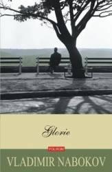 Glorie - Vladimir Nabokov