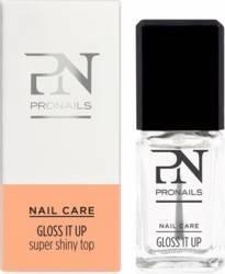 Accesoriu Pro Nails Gloss it Up