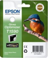 Gloss Optimizer Epson Stylus Photo R2000