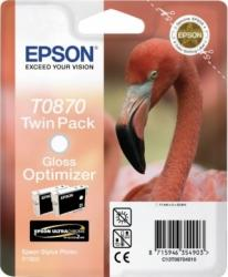 Cartus Epson Glossy Optimizer Stylus Photo R1900