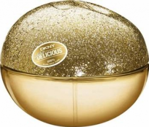 Golden Delicious Eau Parfum by DKNY Femei 50ml Parfumuri de dama