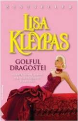 Golful dragostei - Lisa Kleypas title=Golful dragostei - Lisa Kleypas
