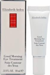 Crema de ochi Elizabeth Arden Good Morning Eye Treatment