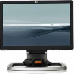 imagine Monitor LCD 19 Hewlett Packard gp537aa gp537aa