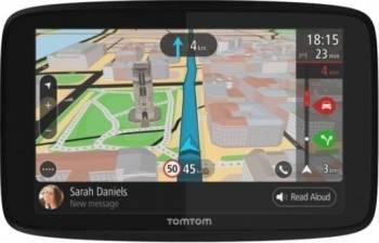 Gps TomTom GO 6200 Navigatie GPS