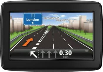 GPS TomTom Start 20 M Negru Navigatie GPS