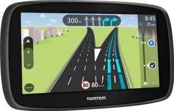 GPS TomTom Start 60 + Harta Europa Full Lifetime Update