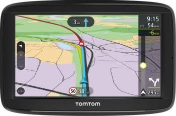 GPS TomTom Via 52 Navigatie GPS