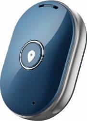 GPS Wonlex Mini Tracker S01 Albastru Gadgeturi