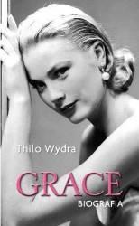 Grace. Biografia - Thilo Wydra