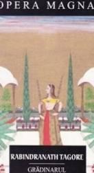 Gradinarul - Rabindranath Tagore