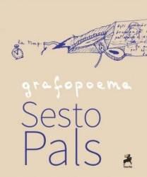 Grafopoeme - Sesto Pals