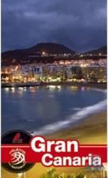 Gran Canaria - Calator Pe Mapamond