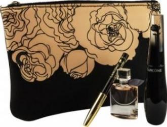 Mascara Lancome Grandiose Kit Make-up ochi