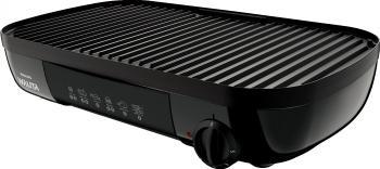 Gratar de masa Philips HD6321 Gratare electrice