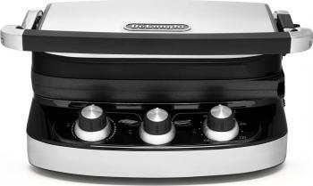 Gratar electric DeLonghi CGH 900 Gratare electrice