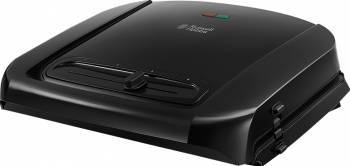 Gratar electric Russell Hobbs Entertaining 20850-56 Gratare electrice