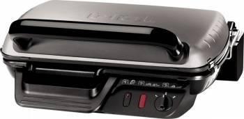 Gratar electric Tefal XL Classic GC6000 2400W 800cm2 2 pozitii de coacere Grill si barbecue Negru/inox Gratare electrice