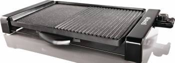 Grill electric Gorenje TG2300MC