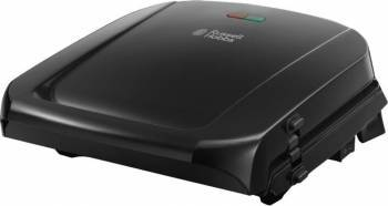 pret preturi Grill electric Russell Hobbs Compact 20830-56