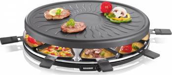 Grill electric Severin RG 2681