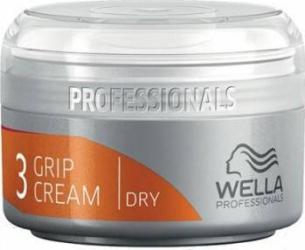 Gel Wella Grip Cream Spuma, Fixativ, gel