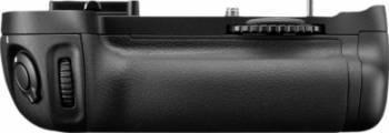 Grip Nikon MB-D14 Acumulatori si Incarcatoare dedicate