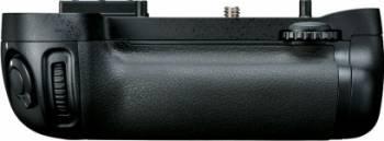 Grip Nikon MB-D15 Acumulatori si Incarcatoare dedicate