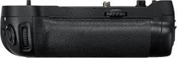 Grip Nikon MB-D17 Multi-Power Battery Pack pentru Nikon D500 Negru Acumulatori si Incarcatoare dedicate