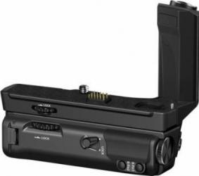 Grip Olympus HLD-8 pentru OM-D E-M5 Mark II Alte Accesorii