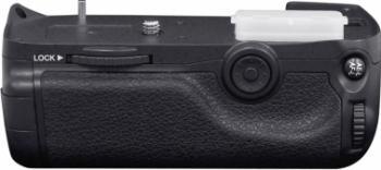 Grip Pixel Vertax BG-D11 pentru Nikon D7000 Acumulatori si Incarcatoare dedicate