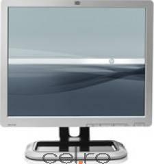imagine Monitor LCD 17 HP L1710 hpgs917aa