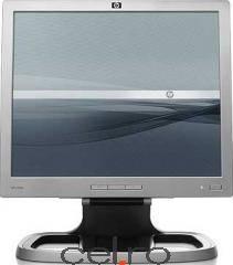 imagine Monitor LCD 19 HP L1910 hpgs918aa