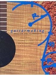 Guitarmaking