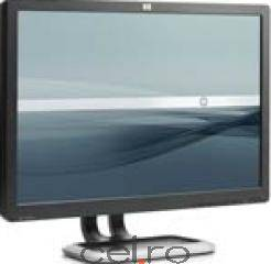 imagine Monitor LCD 22 HP L2208w gx007aa