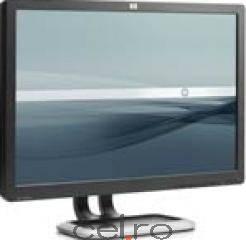 imagine Monitor LCD 22 HP L2208w gx007aa