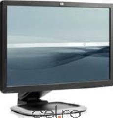 imagine Monitor LCD 22 HP L2245w gx008aa