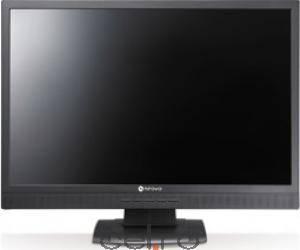 imagine Monitor LCD 22 Ag Neovo H-W22S h-w22s