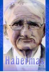 Habermas. O scurta introducere - James Gordon Finlayson