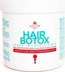 Balsam Kallos Hair Botox 250ml