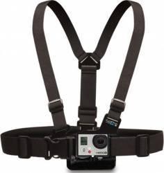 pret preturi Ham prindere piept GoPro Chest Harness