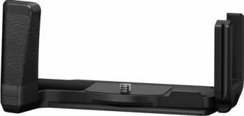 Handgrip Olympus ECG-2 pentru E-M5 Mark II Alte Accesorii