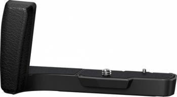 Handgrip Olympus ECG-3 pentru E-M10 Mark II