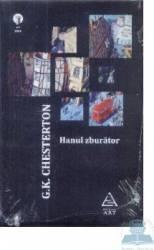 Hanul zburator - G.K. Chesterton title=Hanul zburator - G.K. Chesterton