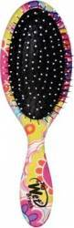 Perie de par Happy Hair Flowers by The Wet Brush Barbati Femei Copii Perii de par