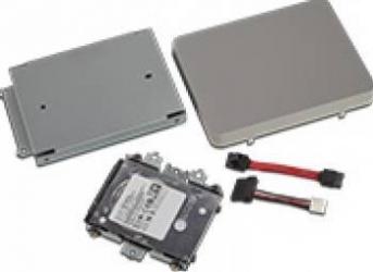 Hard Disk Drive Option Ricoh Type P1 Accesorii imprimante