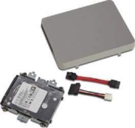 Hard Disk Drive Option Ricoh Type P4 Accesorii imprimante