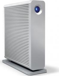 Hard disk extern LaCie d2 Quadra v3 3TB 7200rpm 32MB