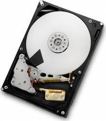 HDD Laptop HGST Travelstar 5K1000 1TB SATA3 5400 RPM 8MB cache 2.5 inch Hard Disk uri Laptop