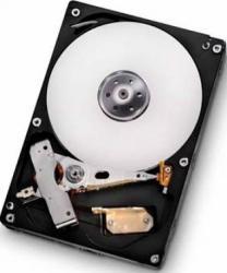 Hard Disk Toshiba 1TB 7200rpm 32MB SATA 3